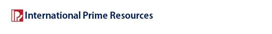 International Prime Resources