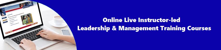 Online Training Courses by SMT l training3000.com